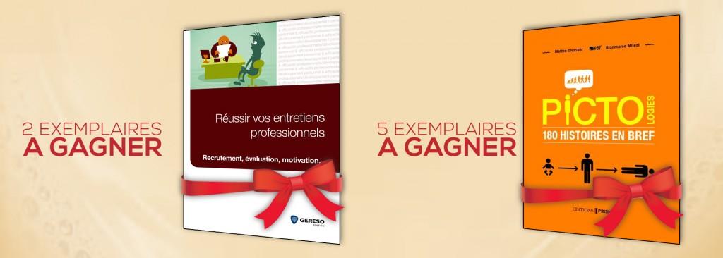 noel-publicite-marketing-communication-idees-cadeaux-3