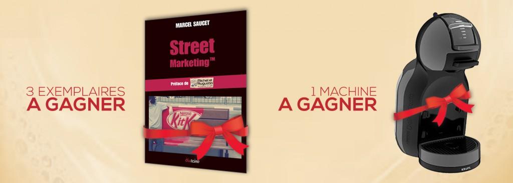 noel-publicite-marketing-communication-idees-cadeaux-6