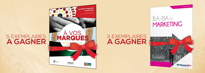 noel-publicite-marketing-communication-idees-cadeaux