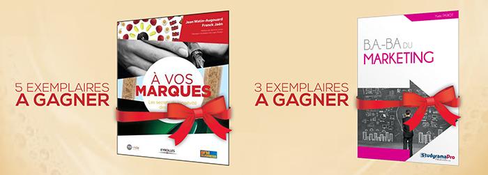 noel-publicite-marketing-communication-idees-cadeaux