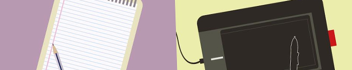 blog-publicite-marketing-2-ans-2