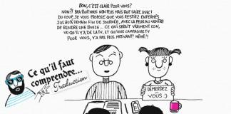 decodeur-traducteur-commerciaux-creatifs-agence-de-publicité-brief-pomme-cul-pierre-buzulier-llllitl-15