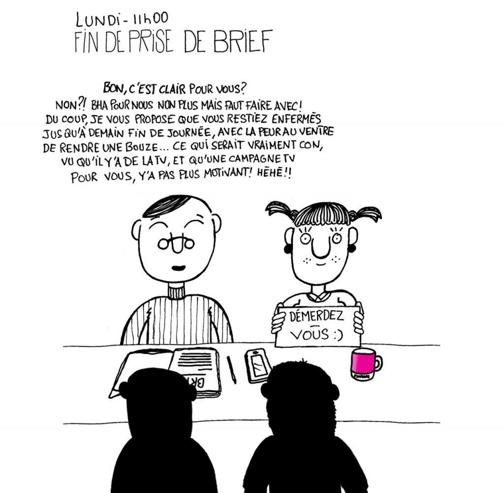 decodeur-traducteur-commerciaux-creatifs-agence-de-publicité-brief-pomme-cul-pierre-buzulier-llllitl-7