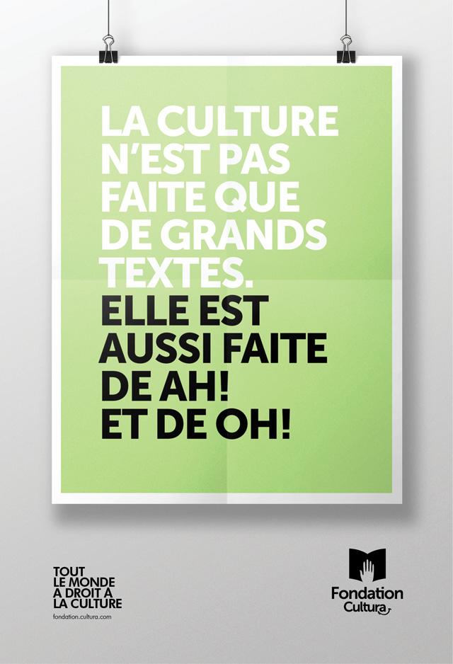 fondation-cultura-publicité-culture-marketing-fondation-de-france-agence-st-johns-4