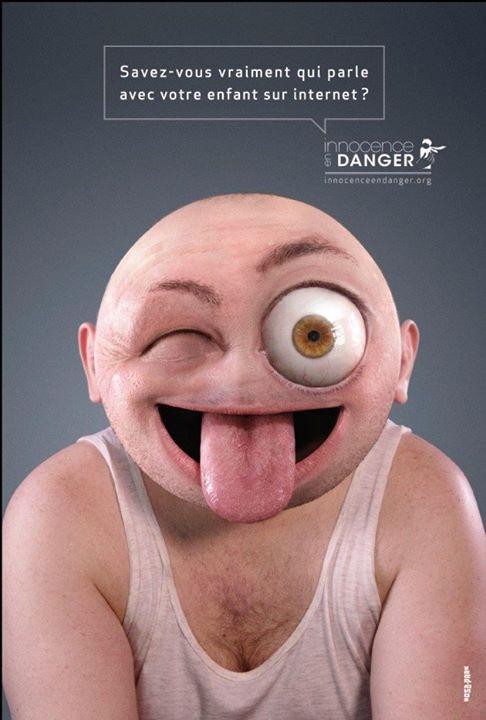 innocence-en-danger-enfants-internet-web-smileys-agence-rosapark-3