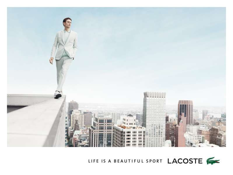 lacoste-publicité-advertising-life-is-a-beautiful-sport-marketing-luxe-fashion-mode-agence-betc-2