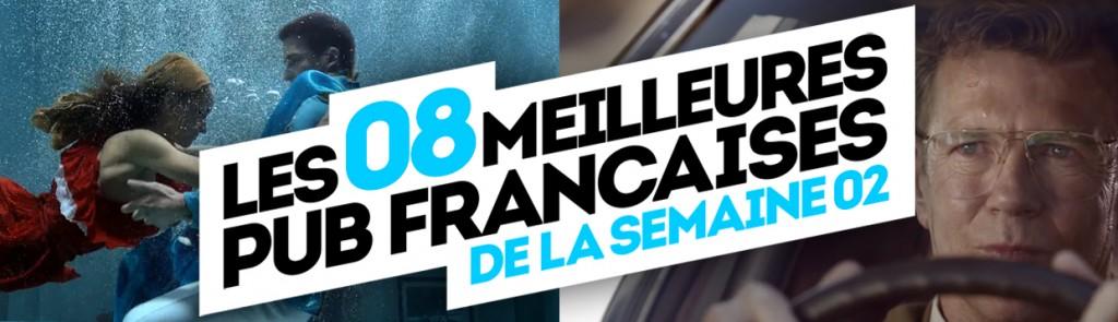 meilleures-publicites-francaises-s2-2