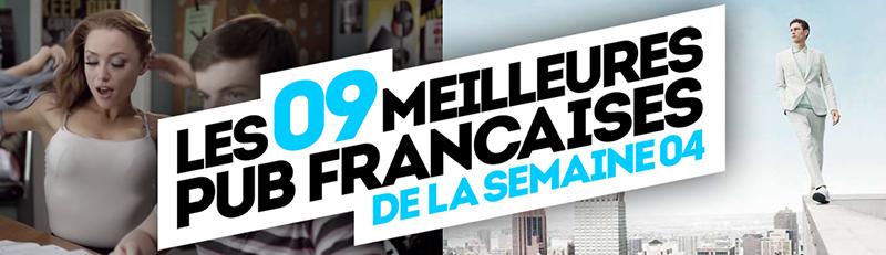 meilleures-publicites-francaises-s4