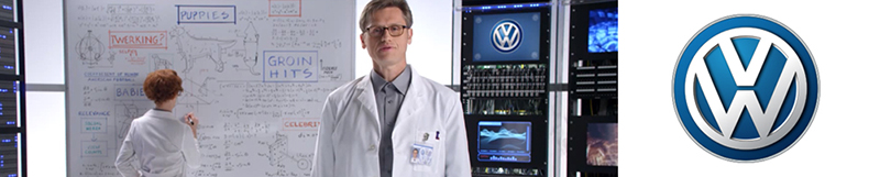 volkswagen-super-bowl-2014-commercial-publicité-teaser-marketing-Game-Day-German-Engineers-1