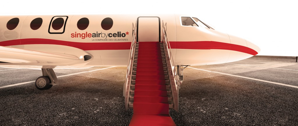 celio-celibataires-saint-valentin-marketing-jet-privé-single-air-by-celio-londres-berlin-barcelone-james-sleaford-GQ-pierre-mathieu-make-the-girl-dance-1