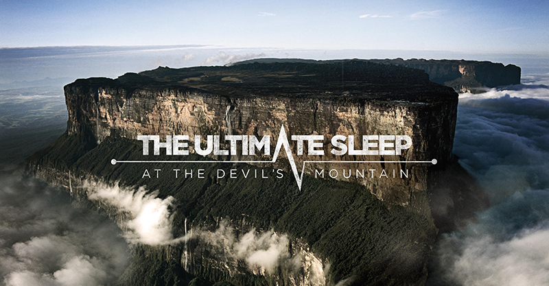 ibis-ultimate-sleep-devil-mountain-venezuela-extreme-marketing-sweet-bed-agence-betc-digital-vice-france-2