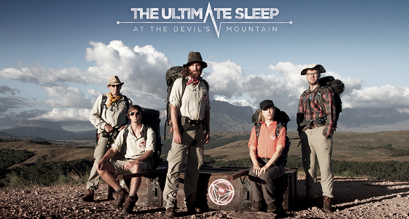 ibis-ultimate-sleep-devil-mountain-venezuela-extreme-marketing-sweet-bed-agence-betc-digital-vice-france-5