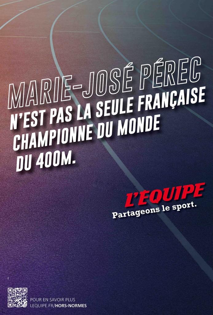 l'equipe-hors-normes-handisport-médias-sport-jeux-olympiques-sotchi-2014-marie-jose-perec-agence-ddb-paris-2