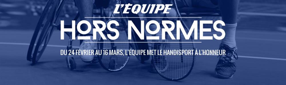 l'equipe-hors-normes-handisport-médias-sport-jeux-olympiques-sotchi-2014-marie-jose-perec-yannick-noah-nantenin-keita-stephane-houdet-agence-ddb-paris-3