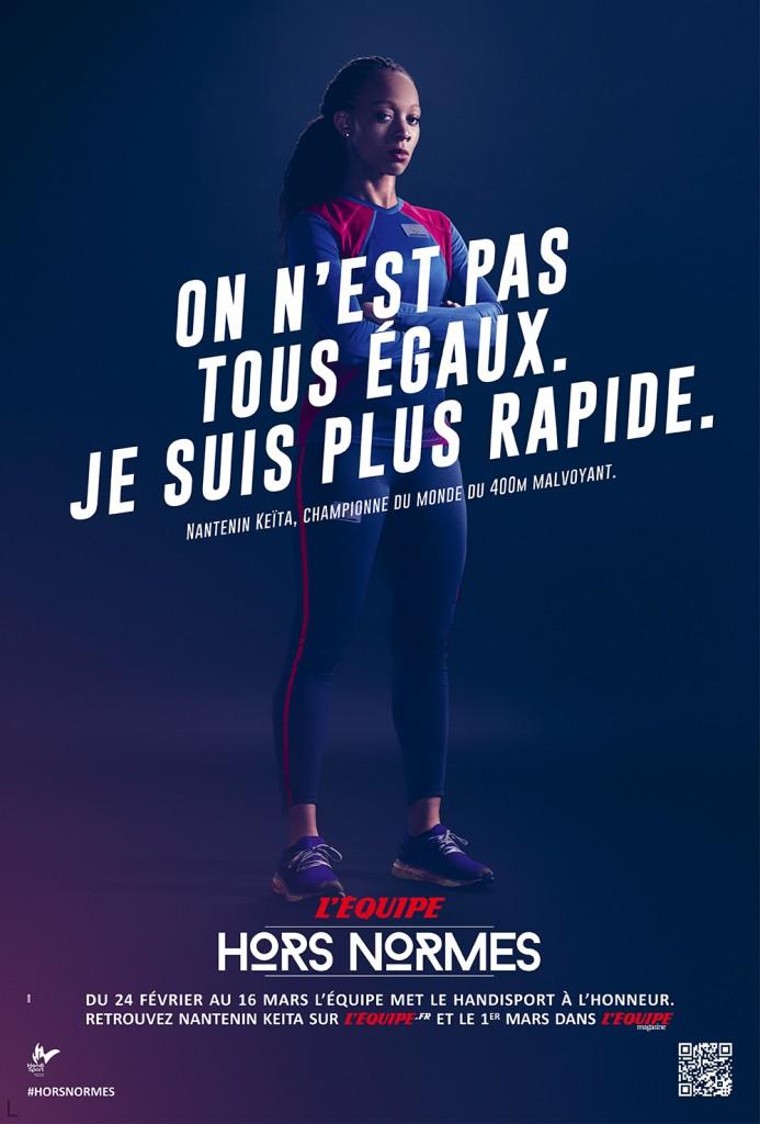 l'equipe-hors-normes-handisport-médias-sport-jeux-olympiques-sotchi-2014-nantenin-keita-agence-ddb-paris-5