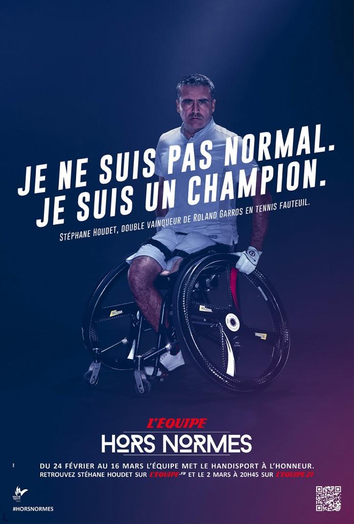 l'equipe-hors-normes-handisport-médias-sport-jeux-olympiques-sotchi-2014-stephane-houdet-agence-ddb-paris-4