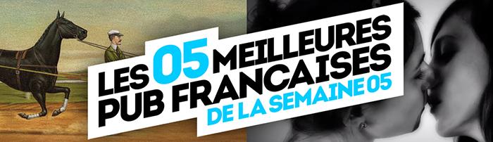 meilleures-publicites-francaises-s5-2