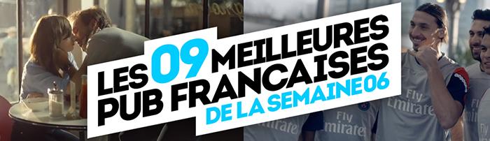 meilleures-publicites-francaises-s6-2