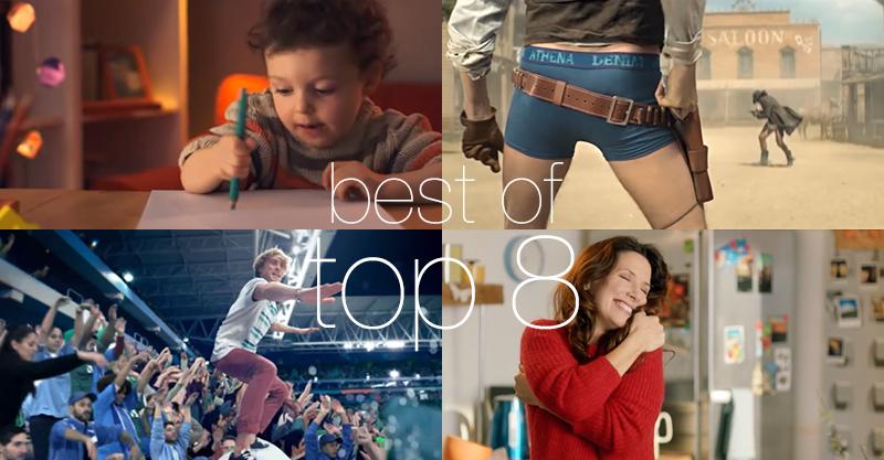 meilleures-publicites-francaises-s7-3