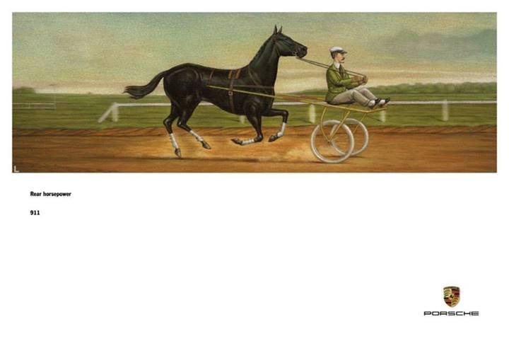 porsche-911-advertising-marketing-print-horse-power-fred-farid-paris-shanghai-1