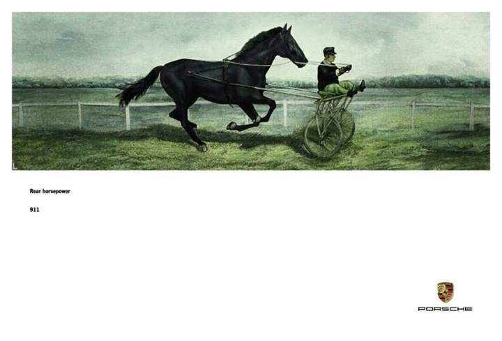 porsche-911-advertising-marketing-print-horse-power-fred-farid-paris-shanghai-2