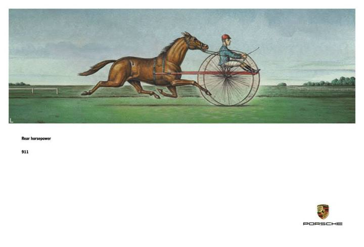 porsche-911-advertising-marketing-print-horse-power-fred-farid-paris-shanghai-3