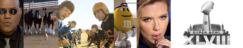 super-bowl-2014-commercials-marketing-brands-marques-publicites-spots-films-chifres-clés-1