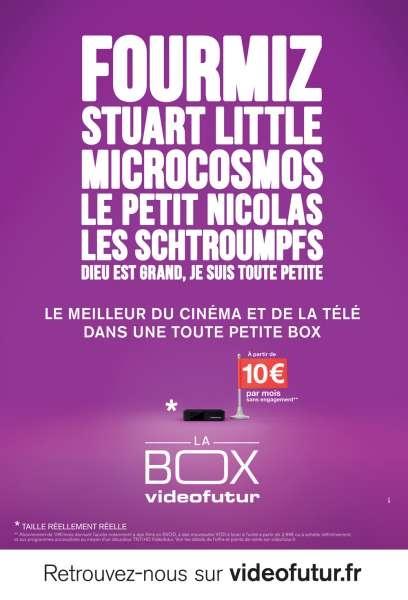 video-futur-publicité-print-affiche-marketing-box-télévision-cinéma-films-illimité-agence-babel-1