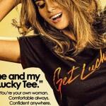 Daft Punk : 6 publicités rétro pour leur ligne de merchandising