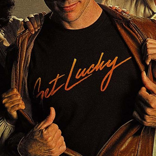 daft-punk-publicité-merchandising-marketing-get-lucky-tee-tshirt-men-ram-random-access-memories-2