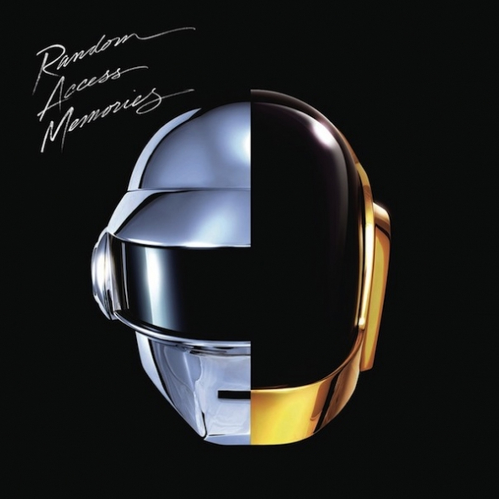 daft-punk-publicité-merchandising-marketing-tee-tshirt-men-ram-random-access-memories-album-cover-robots-3