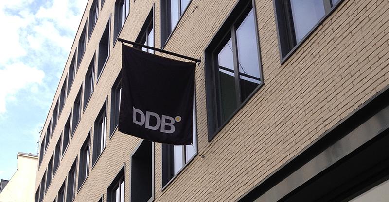 ddb-paris-bureaux-agence-publicité-locaux-adresse-73-75-rue-la-condamine-75017-paris-1