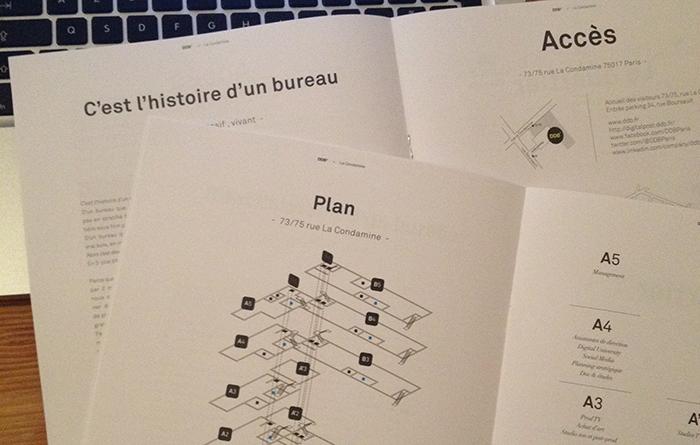 ddb-paris-bureaux-agence-publicité-locaux-adresse-73-75-rue-la-condamine-75017-paris-24