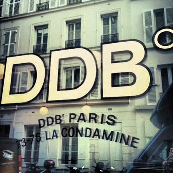 ddb-paris-bureaux-agence-publicité-locaux-adresse-73-75-rue-la-condamine-75017-paris-2