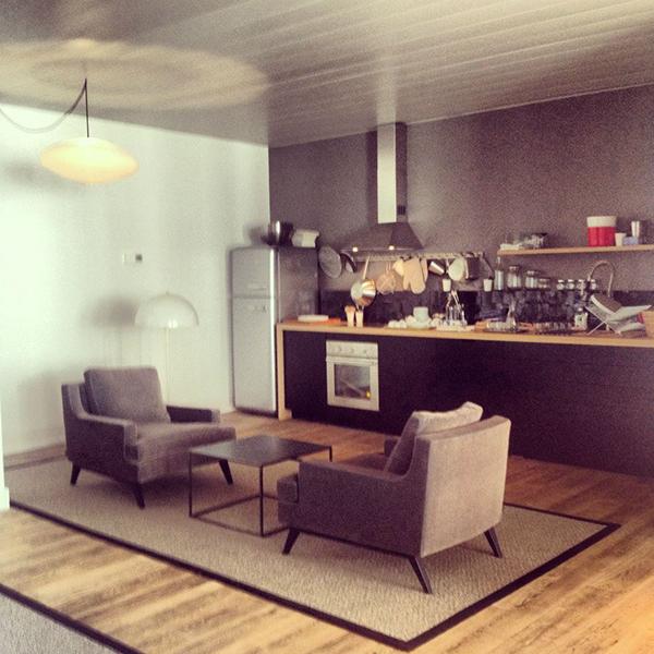 ddb-paris-bureaux-agence-publicité-locaux-adresse-73-75-rue-la-condamine-75017-paris-31
