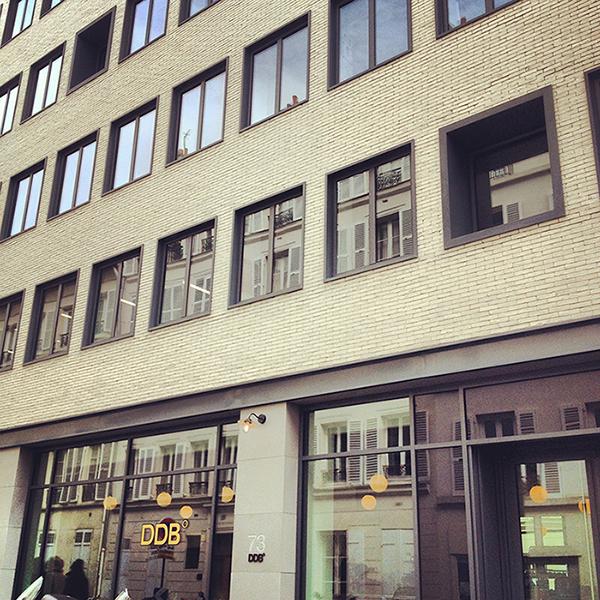 ddb-paris-bureaux-agence-publicité-locaux-adresse-73-75-rue-la-condamine-75017-paris-7