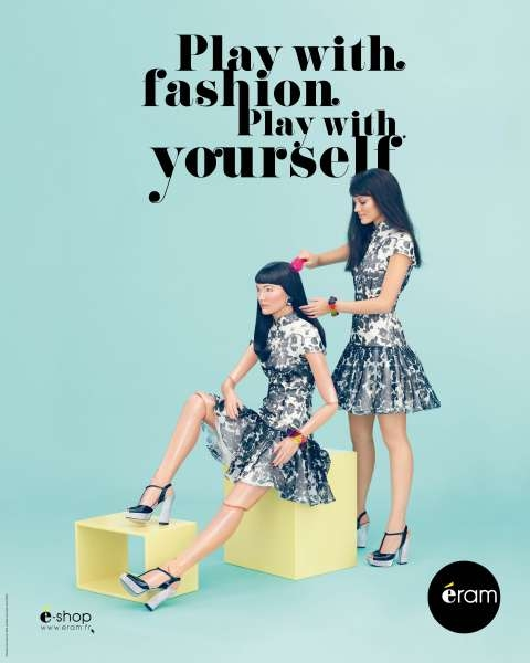 eram-publicité-marketing-play-with-fashion-yourself-poupée-barbie-jouet-look-agence-havas-360-3