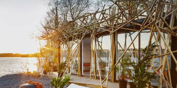 ideas-island-fredrik-haren-philippines-suede-idées-créatifs-créativité-ile-deserte-invention-inspiration-10