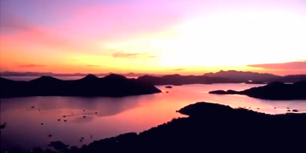 ideas-island-fredrik-haren-philippines-suede-idées-créatifs-créativité-ile-deserte-invention-inspiration-12