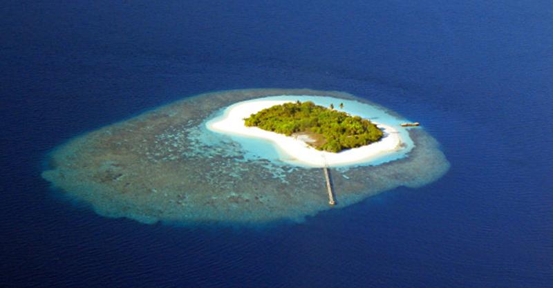ideas-island-fredrik-haren-philippines-suede-idées-créatifs-créativité-ile-deserte-invention-inspiration-17