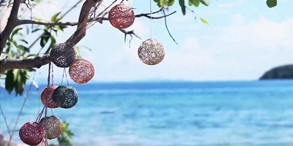 ideas-island-fredrik-haren-philippines-suede-idées-créatifs-créativité-ile-deserte-invention-inspiration-9