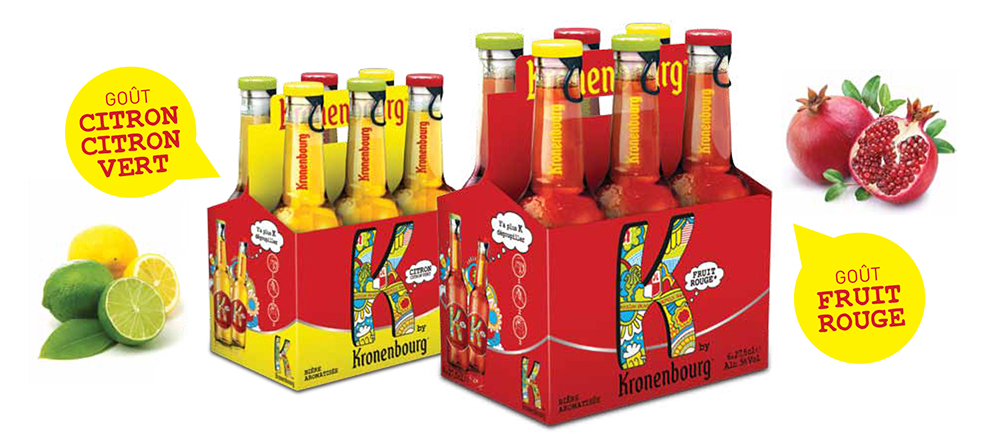 k-kronenbourg-nouvelle-bière-marketing-jeunes-lancement-invitations-soirée-kiberty-micky-green-kashink-yoyo-palais-tokyo-4