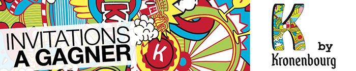 k-kronenbourg-nouvelle-bière-marketing-jeunes-lancement-invitations-soirée-kiberty-micky-green-kashink-yoyo-palais-tokyo-5