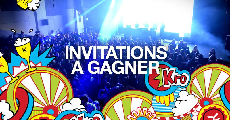 k-kronenbourg-nouvelle-bière-marketing-jeunes-lancement-invitations-soirée-kiberty-micky-green-kashink-yoyo-palais-tokyo-6