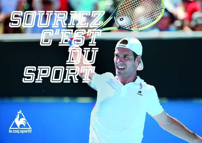 le-coq-sportif-publicité-marketing-affiche-print-sport-sportifs-sponsor-souriez-agence-people-we-like-1