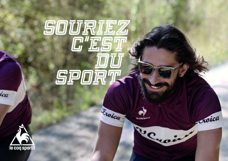 le-coq-sportif-publicité-marketing-affiche-print-sport-sportifs-sponsor-souriez-agence-people-we-like-2