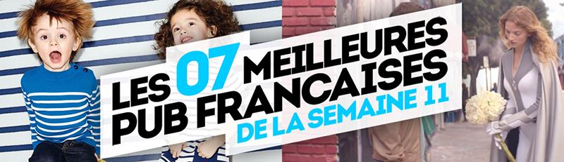 les-7-meilleures-publicites-francaises-de-la-semaine-11