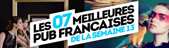 meilleures-publicites-francaises-s13