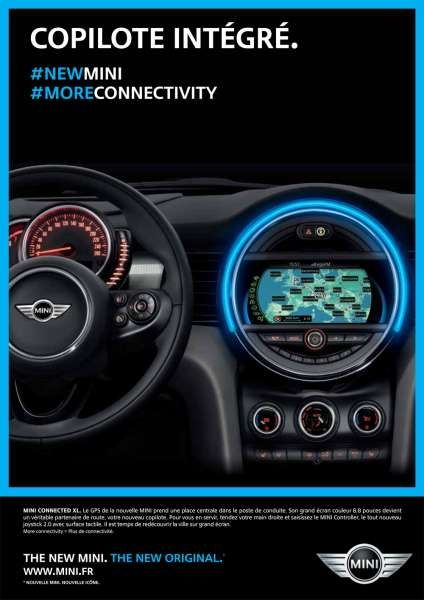 mini-cooper-s-2014-publicité-marketing-affiche-voiture-new-mini-new-original-agence-mc-saatchi-gad-5
