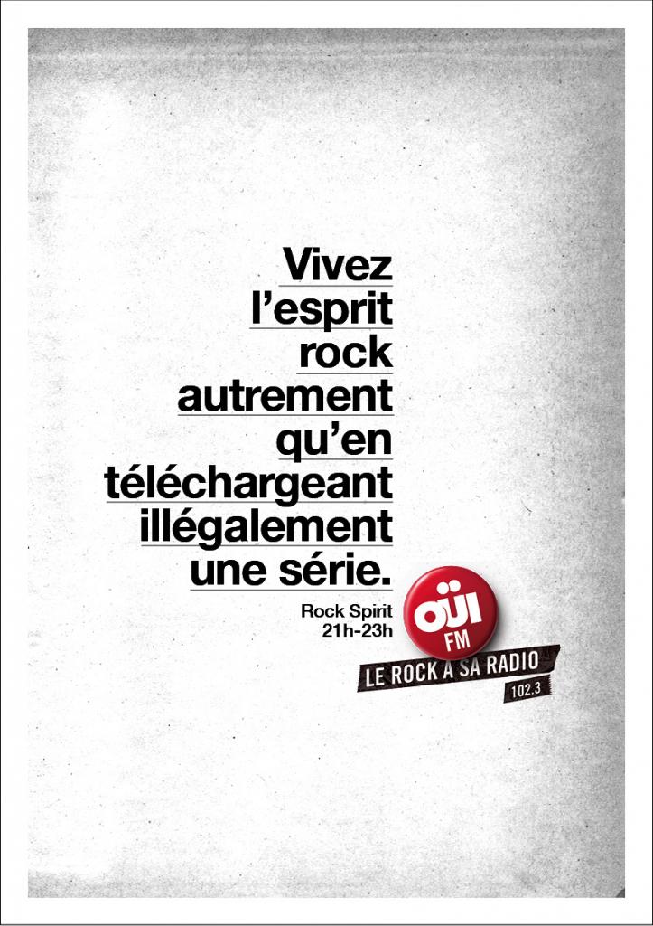oui-fm-radio-rock-publicité-marketing-émissions-kurt-cobain-agence-clm-bbdo-3